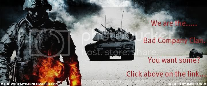 [Image: MyBannerMaker_Banner2.jpg]
