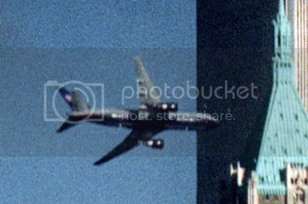 wtc 2,flight ua 175,9/11,wtc impact study