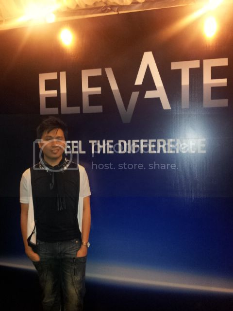 20120805 013255 ELEVATE