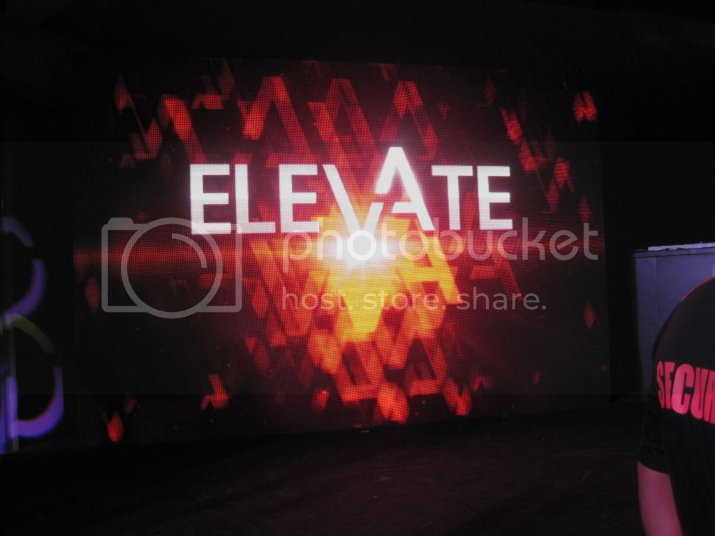 IMG 4614 ELEVATE