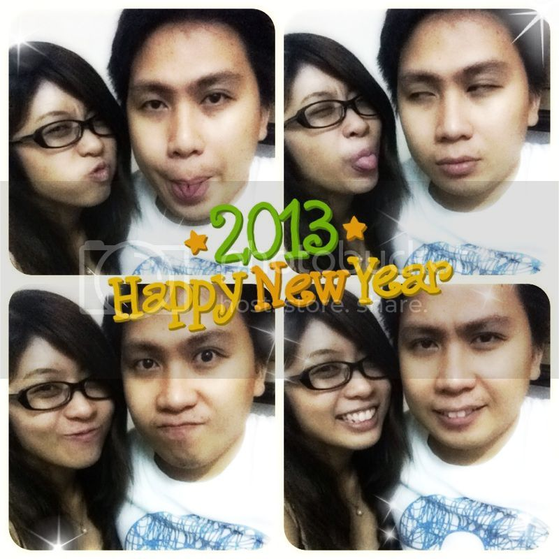 HappyNewYear2013 zps8351f66e Happy New Year 2013