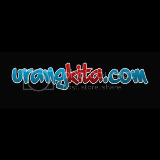 urangkita Urang Kita dot com (version 0.1)